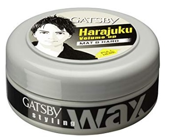 Pin By Harry Potter On Hair Gel In 2020 Hair Wax Hair Wax For Men Cool Hairstyles