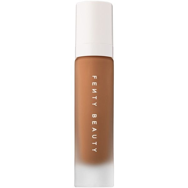 Image result for FENTY BEAUTY Pro Filt'r Soft Matte Longwear Foundation