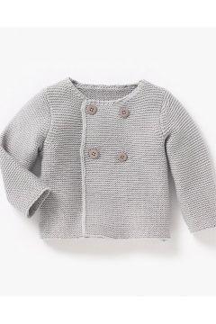 21456b0a074 Børnetøj hos Ellos, køb tøj til børn i alle aldersgrupper. | Ellos.dk: Side  2