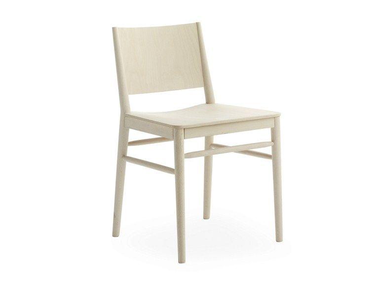 Obi Sedie ~ Obi chair decoraÇÃo cadeiras e poltronas