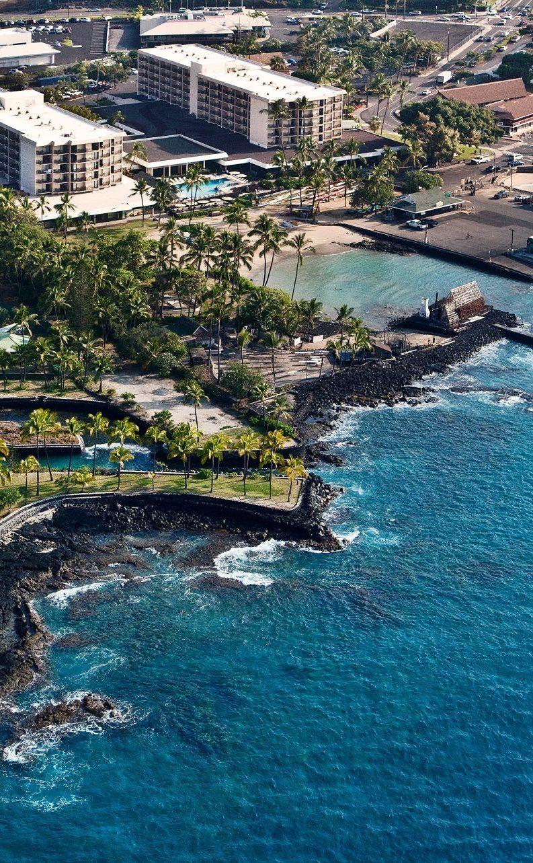 courtyard king kamehameha s kona beach hotel hawaii beaches kona beaches hawaii vacation