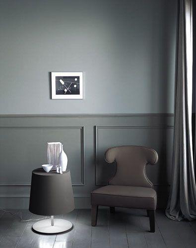 Bon 27+ Stylish Wainscoting Ideas Tags: Wainscoting Ideas Bedroom, Wainscoting  Ideas Dining Room, Wainscoting Ideas For Bathrooms, Wainscoting Ideas For  Kitchen ...