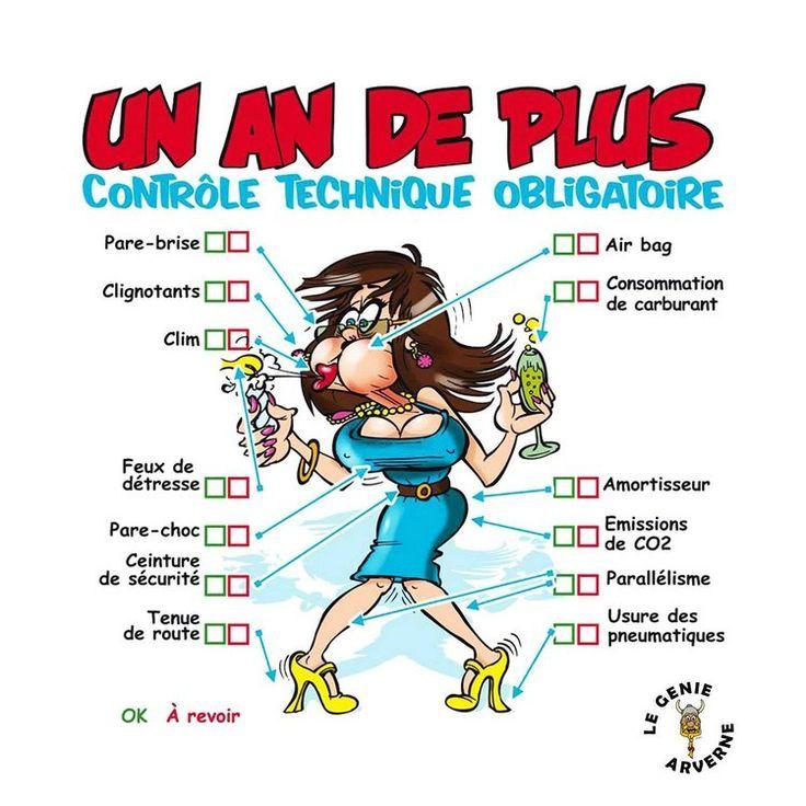 Résultat De Recherche Dimages Pour Humour 35 Ans Humour Carte