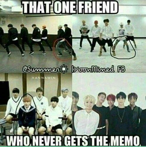 Imagen De Kpop Meme And Bts Kpop Memes Bts Bts Memes Hilarious Kpop Memes