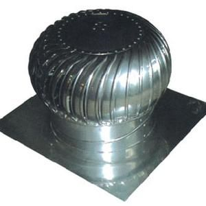 Best Foursquare Roof Ventilator Metal Awning Roof 640 x 480