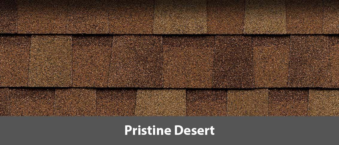 Best Pinnacle Pristine Atlas Roofing Roof Shingle Colors 640 x 480