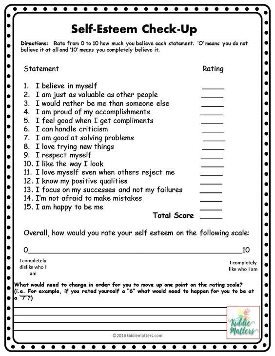 6c7d6a0f09add03419cf3811fe992701jpg (564×729) Student Self - group activity evaluation template