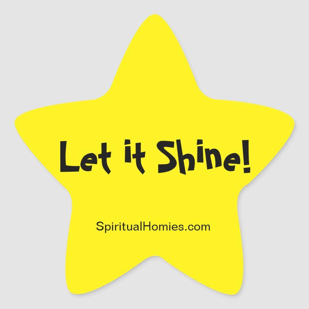 Spiritual Homies -