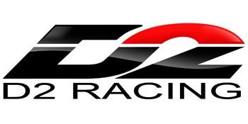 Image result for d2 racing