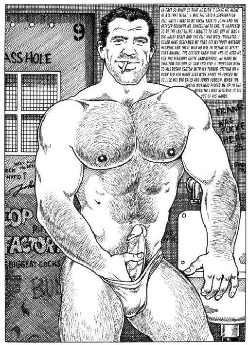 from River webcomic gay in denial beefsteak