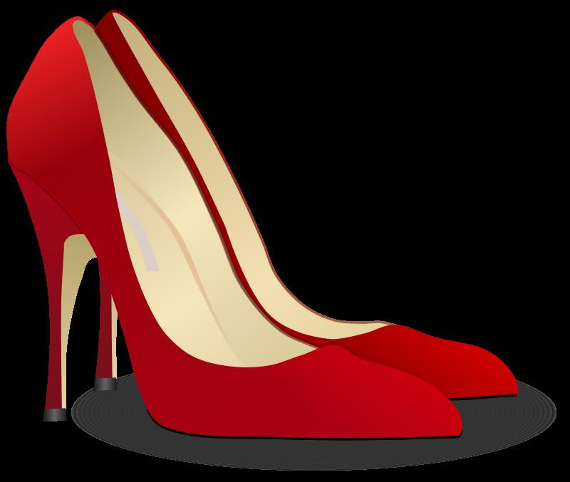 Free Clipart High Heels People Gnokii Heels Shoes Wallpaper Pumps