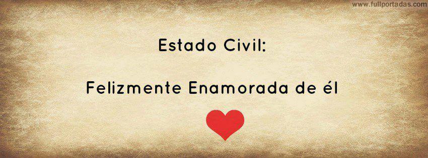 Pin De Karina Calderon En Amor Pinterest Love Quotes Love Y