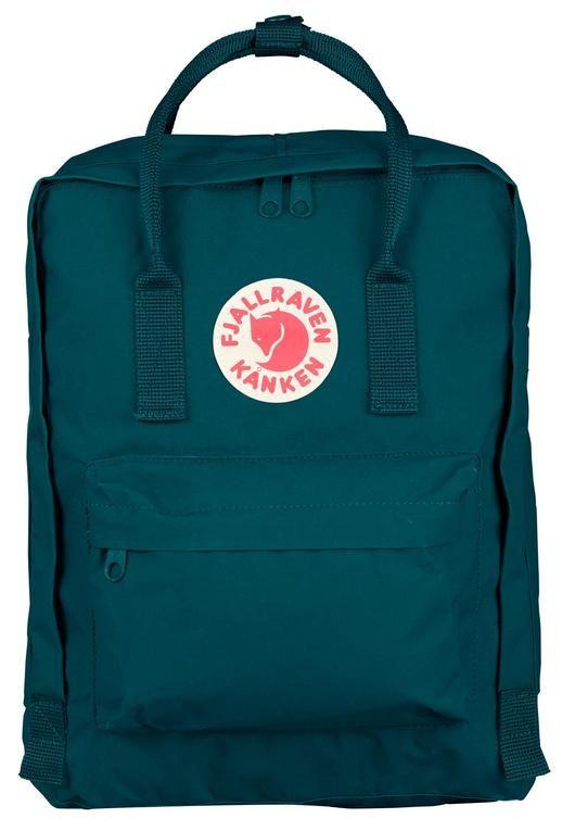 Kånken Backpack in 2019  dd456e50a7d50