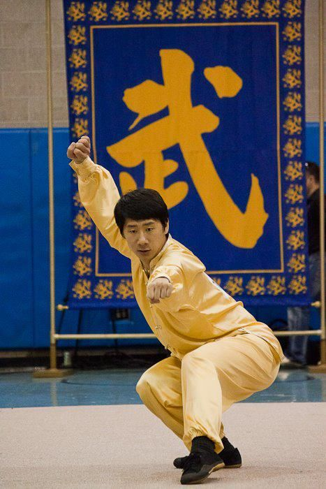 9 Chinese Martial Arts Ineffective 9 Chinese Martial Arts Ineffective This Is Beyond The Wushu Jet In 2021 Chinese Martial Arts Chinese Dance Martial Arts Techniques