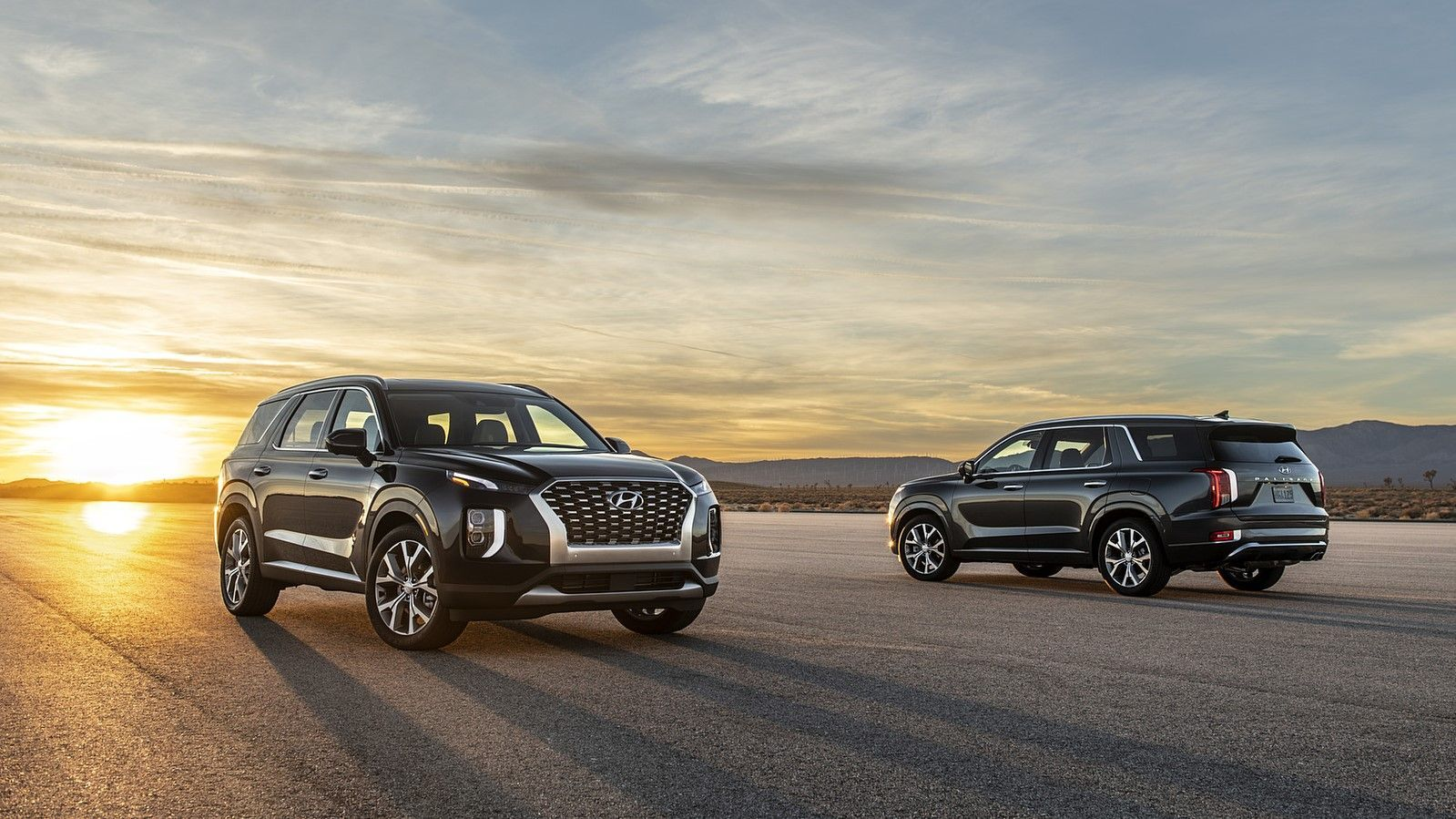 2021 Hyundai Palisade Review Release Date Prices Trims Engine And Rivals Compared In 2020 Hyundai Hyundai Suv Suv