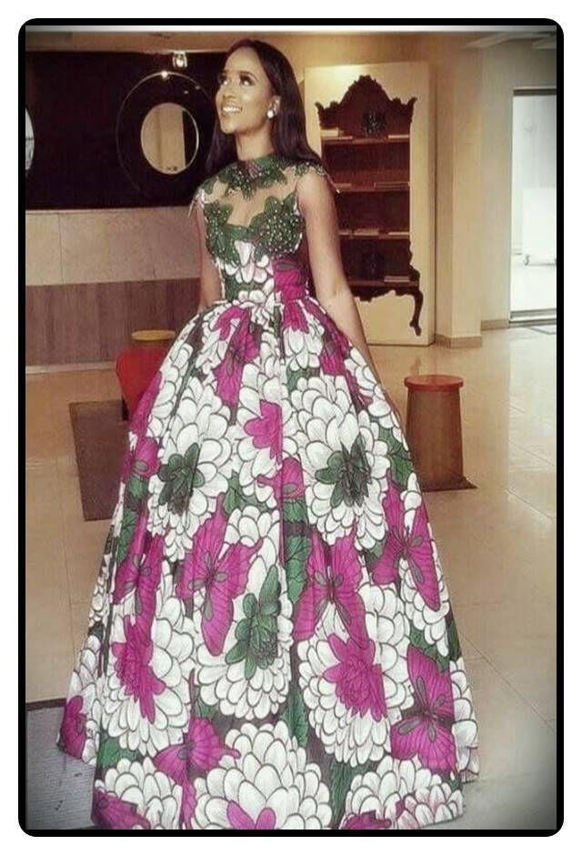 #afrikanischeskleid - #Afrikanischerstil #afrikanischeskleid #afrikanischeskleid #afrikanischeskleid - #Afrikanischerstil #afrikanischeskleid #ankaramode