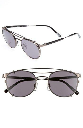 b12555a6d0338 RAEN  Stryder  51mm Sunglasses
