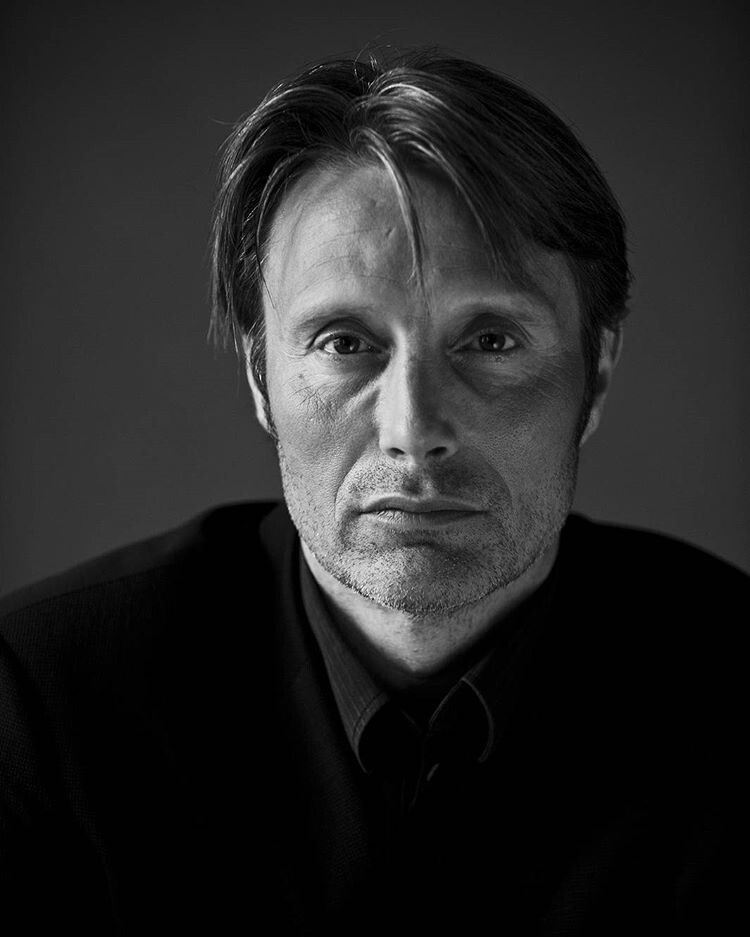 Simplesmente Mads