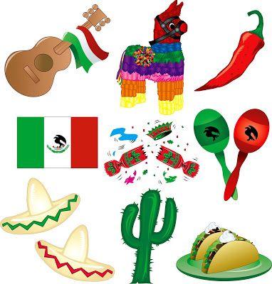 BANCO DE IMAGENES GRATIS: 50 imágenes de los Símbolos Patrios de México - Día…