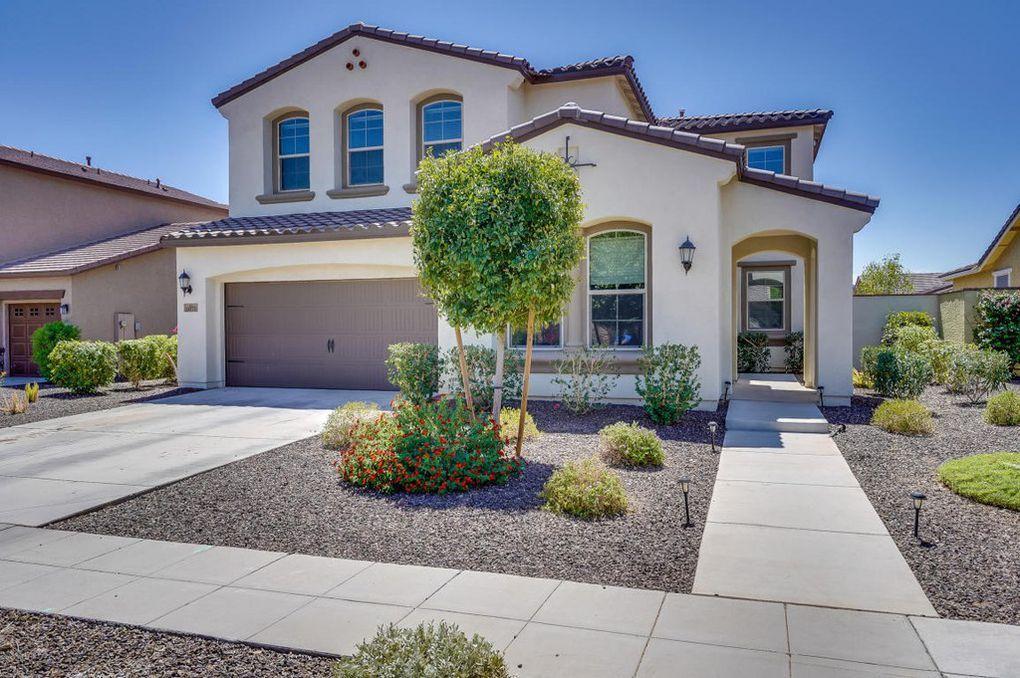 14875 w surrey dr surprise az 85379 house exterior