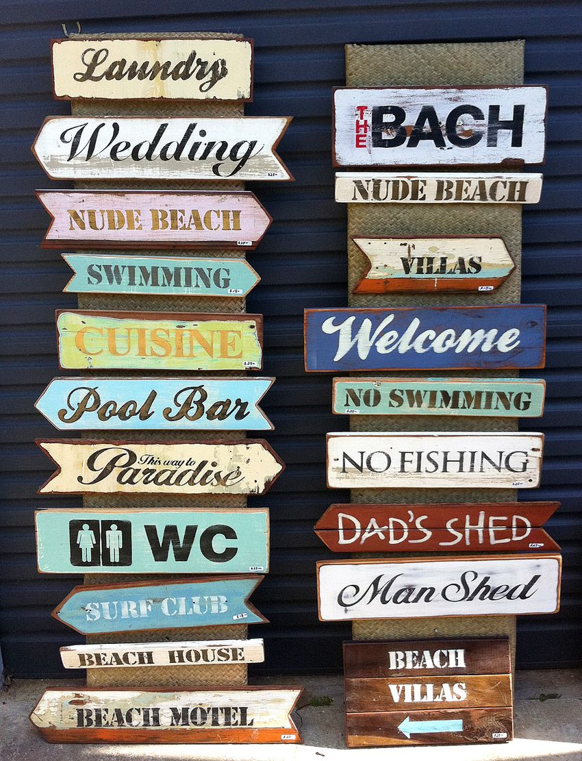 +Wood+Signs+with+Quotes | Hand Crafted Native Wood Signs | Felt