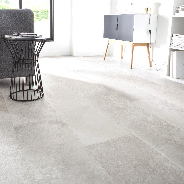 Beton Cir Leroy Merlin Inspirant Sol Carrelage Effet Beton Www Avec Beton Cire Leroy Merlin Inspiran Tile Floor Stone Tile Flooring Living Room Tiles