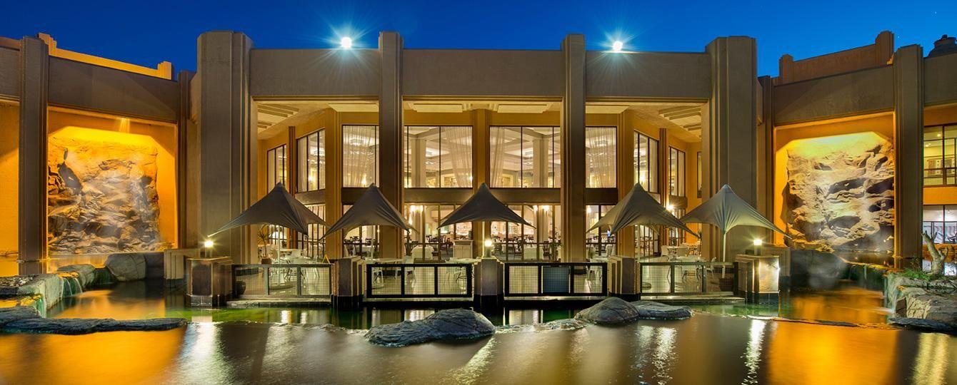 Pin by mujtaba soomro on hospitality n travel hotels