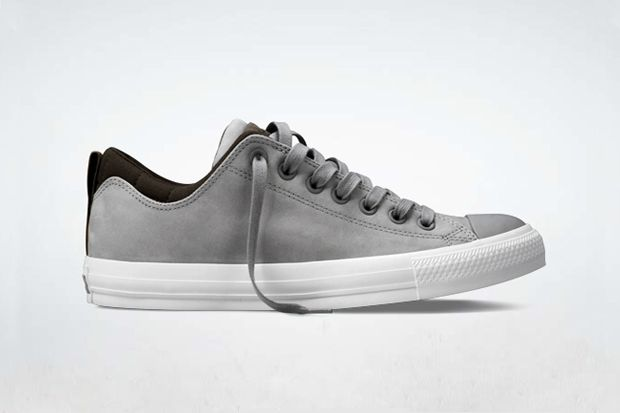 d396020fa56e25 Converse Holiday 2011 Chuck Taylor All Star  Dual Collar   70 ...