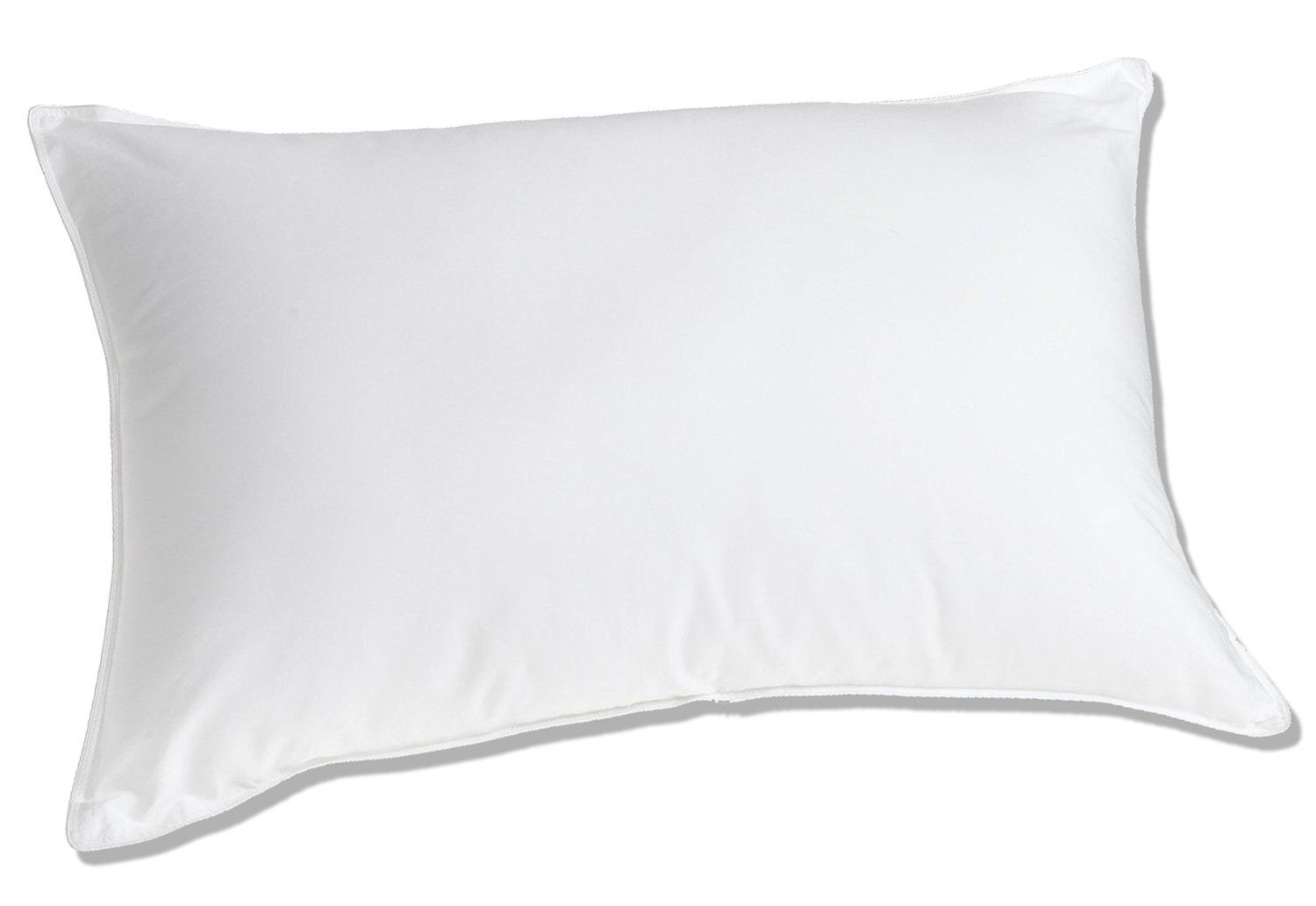 Cool Top 10 Goose Down Pillows Reviews Best Models For Your Comfort Side Sleeper Pillow Best Down Pillows Goose Down Pillows