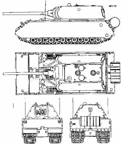 AMX-30 blueprint Czołgi Pinterest Amx 30 - new blueprint company saudi arabia