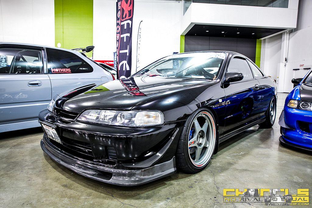 IMG_1379Edit Honda, Automobile, Sports car