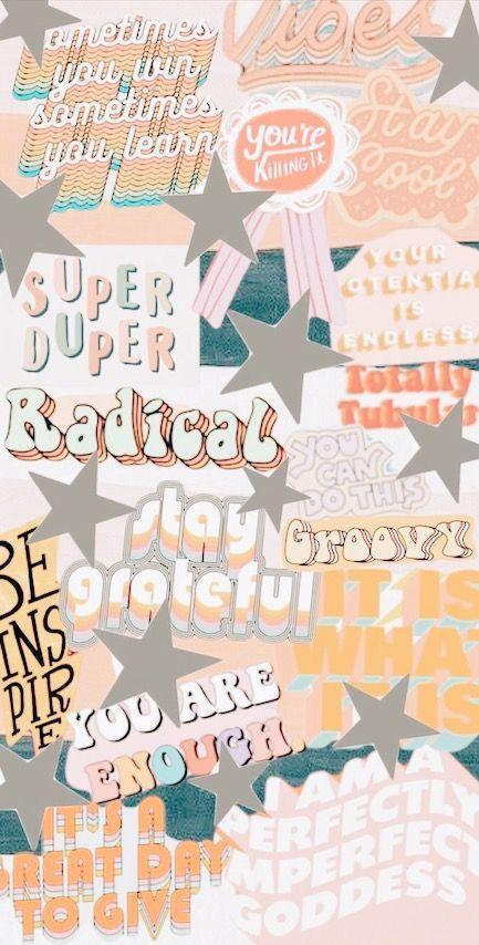 P I N T E R E S T Annaxlovee Iphone Wallpaper Vsco Aesthetic Iphone Wallpaper Cute Patterns Wallpaper