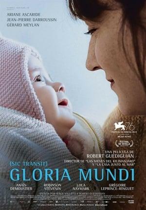 Gloria Mundi En 2020 Blog De Peliculas Ver Peliculas Online Peliculas En Castellano