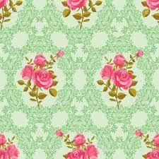 Resultado de imagen para papel con diseños para imprimir rosa