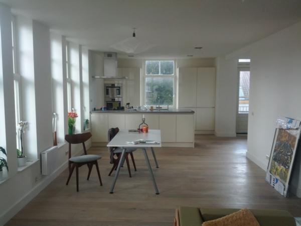 woonkamer houten vloer - Google zoeken | Enterier | Pinterest ...