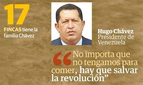 Contradicciones de Chavez. pic.twitter.com/wr5sNsuuyC @Hannah W @TheWJP @jimmurphysf @Conservative Nation LLC Business & Political Consultation @abcnworldnews @Madison Brewer @scarpaz6651 @pacheco2018 @Michelle Barsell