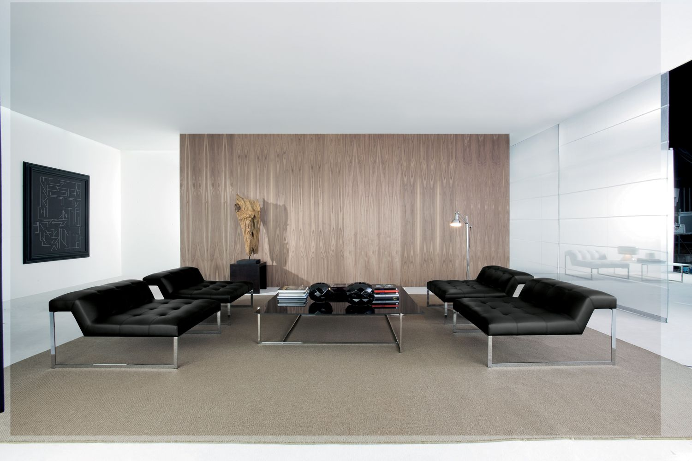 CasaDesús - Furniture Design Barcelona - Kennedy Collection