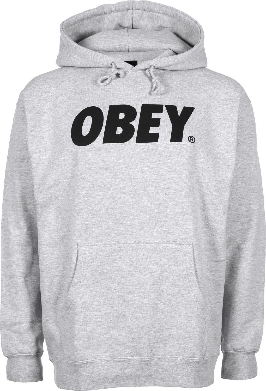 9a4934040 hoodie Graphic Sweatshirt, T Shirt, Hoodies, Sweatshirts, Pattern, Logan,  Sweaters