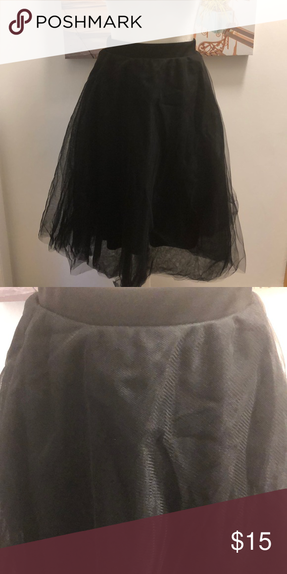 Pin on Skirts tulle