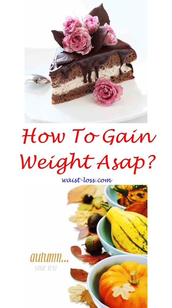 How to lose weight by eating healthy how to lose weight eating carbs how to lose weight on low carb diet ccuart Choice Image