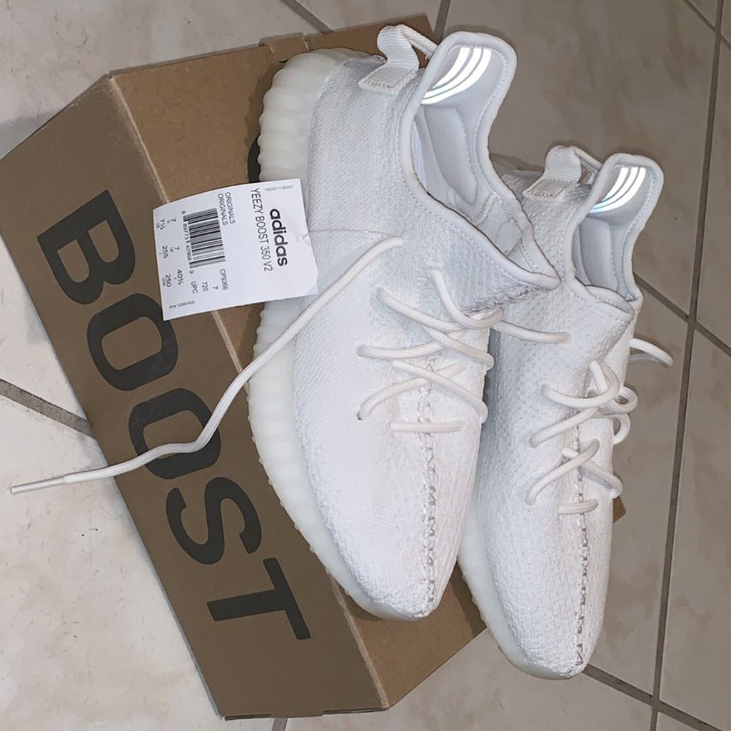 Yeezy shoes outfit, Adidas yeezy outfit