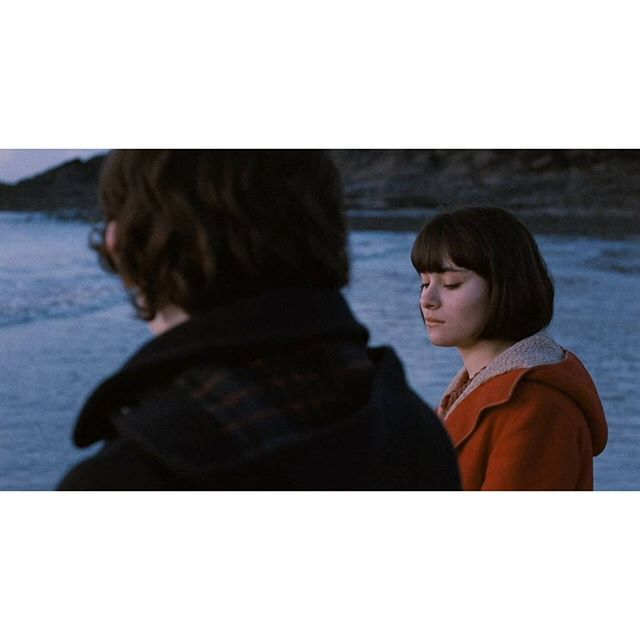 thank.you.for.the.venom_/2016/09/06 06:26:19/Follow @im_miss_nothing__ #submarine #alexturner #richardayoade #film #book # #photo #photooftheday #photos #photochallenge #photographer #photoftheday #photograph #photoadaymay #photoadayjune  #phototoaster #photoadayaug #photolocker #photocollage #photooftheweek #photodaily #photogram #photoparade #photoday