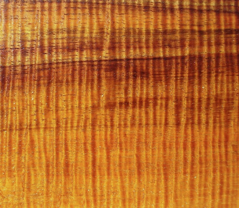 The Beauty Of Koa Customkoa Com Quality Koa Lumber