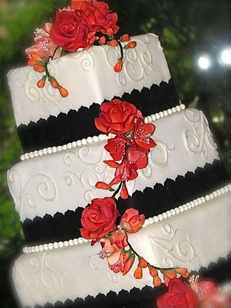 Pin by regina schu on ganz viel süßes pinterest deserts and cake