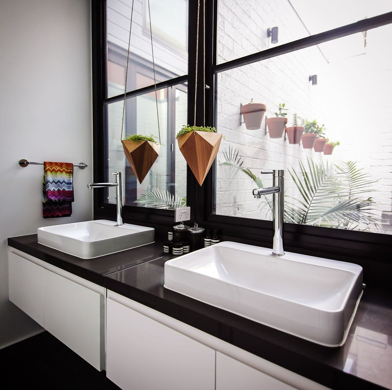 A renovation and addition for a brunswick east victorian