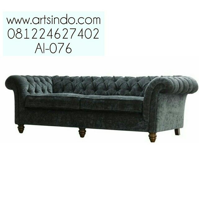 Couch 3 meter stunning couch per meter by lensvelt with for Couch 4 meter