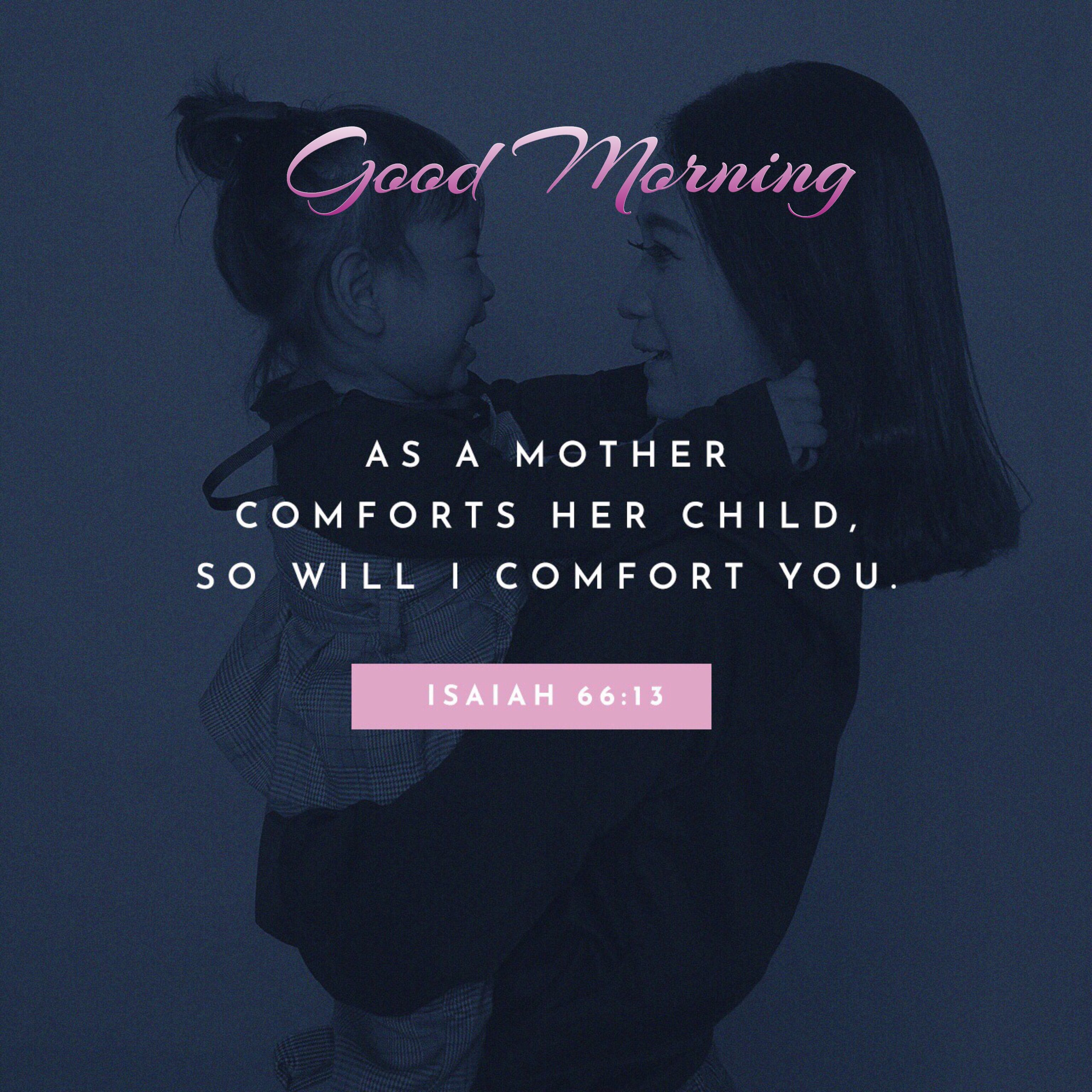 Pin By Mj Nirmala On Good Morning With Images Bible Apps