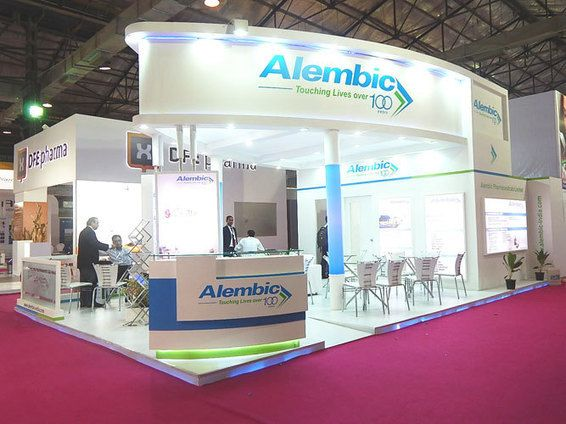 Exhibition Stand Design Competition : Exhibition stand design construction dubai cutting