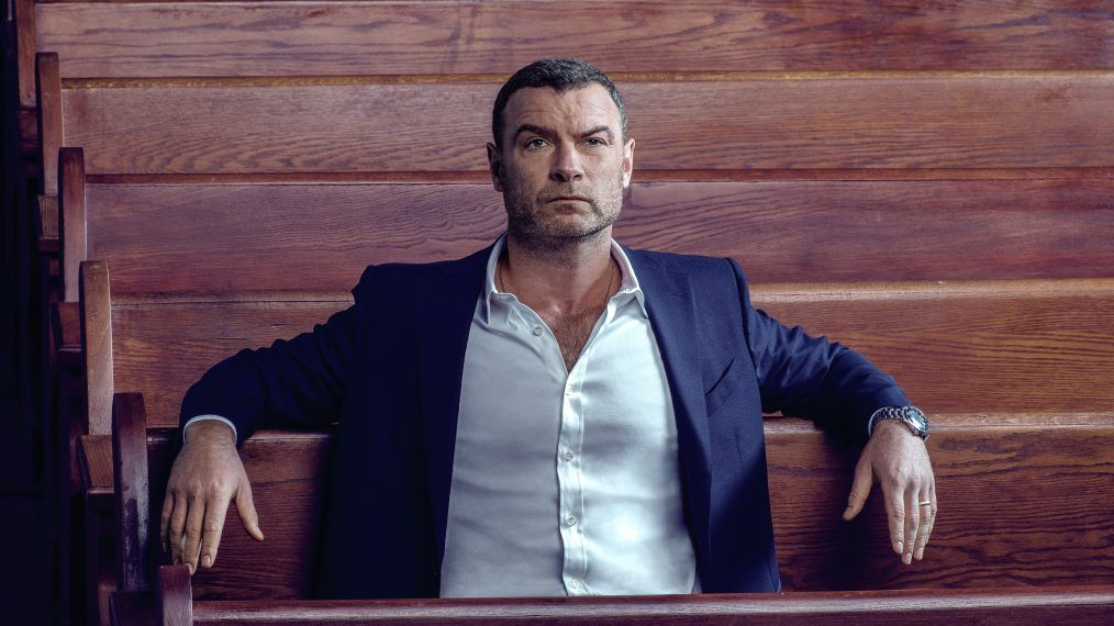 Ray Donovan is back and it looks like he's got more drama on his hands than ever before.