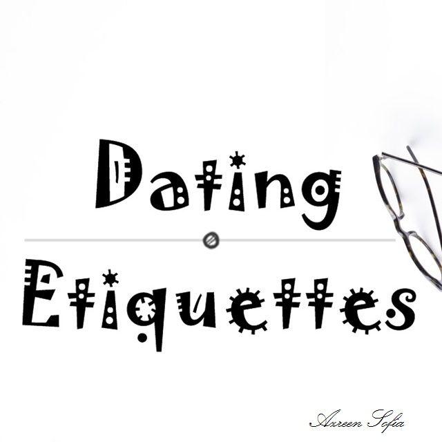 gratis online dating på mobilen